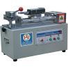 Packaging Testing Universal Tensile Testing Machine Max. Load 500N Destop Type