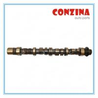 Wholesale 24110-02510 Hyundai atos 04- camshaft good quality chilled cast rion good quality from china suppliers
