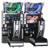 Buy cheap Arcade Initial D8 Simulator Car Racing Game Machine from wholesalers