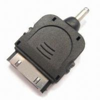 Wholesale 30-pin Connector with 10,000 Times Lifespan, Suitable for Apple's iPod/iPhone from china suppliers
