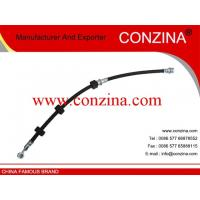 Wholesale 94583909 brake hose use for daewoo Damas 95- conzina brand from china suppliers