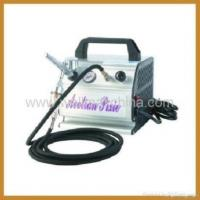 Quality Body Tanning Compressor for sale