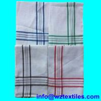Wholesale Cheap Cotton Kitchen Towels Fuzz Free from china suppliers