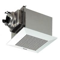 Wholesale ceiling ventilating fan from china suppliers