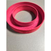 Wholesale Electrical insulation material UPGM203 machined part from china suppliers