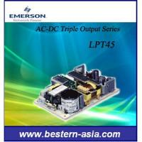 Sell ASTEC Power LPT45