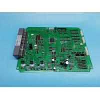 China TOYOTA FORKLIFT 7FB25 BOARD ASSEMBLY   24210-13131-71 for sale