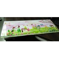 Wholesale foam board digital printing machine  from china suppliers