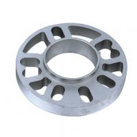 wheel spacer for sale