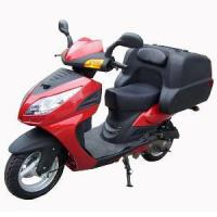 Wholesale 50/125/150cc EEC Scooter (FPM150E-21) from china suppliers