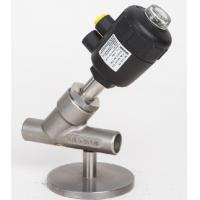 Wholesale Angle Valve / Control Valve from china suppliers