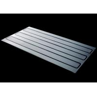 Wholesale 54W GY-1260GSD LED Office Ceiling Lights , Square LED Panel Light Retrofit Panel from china suppliers