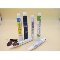 Wholesale Six Colors Printed Tube Packaging M9 Membrane Thread 110 Mm Length from china suppliers