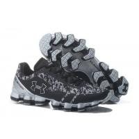 China Men Under Armour Sneakers CLR5090 discount brand shoes sports sneakers www.apollo-mall.com on slaes for sale
