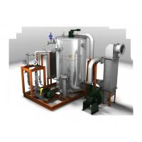 Wholesale Water cooled wall from china suppliers