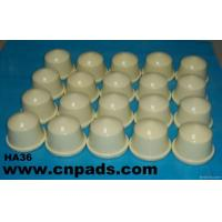 Wholesale Pad Printing Rubber Head from china suppliers