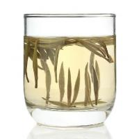 Wholesale Premium Chinese Organic White Tea, Loose Leaf Silver Needle White Tea from china suppliers