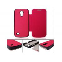 China Wallet Leather Cell Phone Case on sale