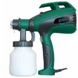 China Paint Sprayer Gun (Q1P-JR01-400) on sale