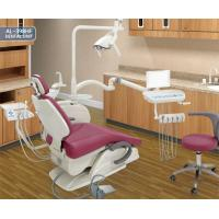 Best Factory price good quality dental chair wholesale