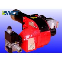 Wholesale Environmental Protection Auxiliary Boiler Parts 180 WKcal Energy Saving Waste Burner from china suppliers