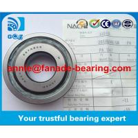 Wholesale Precision P4 NACHI bearing 25TAB06 for machine tools Ball Screw Bearing spindle bearing 25TAB06  25*62*15 mm from china suppliers