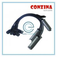Buy cheap 96305387 ignition cable use for chevrolet aveo from wholesalers