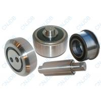 Wholesale High speed track roller bearing  high precision NNTR6516075 2ZL from china suppliers