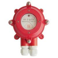 Wholesale Marine Water-proof Manual call point from china suppliers