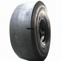 Wholesale All-steel Radial Engineering Tire with Perfect Puncture Resistance from china suppliers