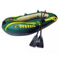 Wholesale Inflating Paddle Boat china Manufacturer from china suppliers