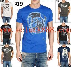 Shirts Free Shipping