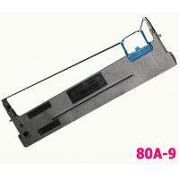 China replacement ribbon for AISINO 80-9/AX315II/AR480K/AR500H for sale
