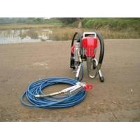 Wholesale Electric Sprayer, Airless Sprayer, Paint Sprayer from china suppliers