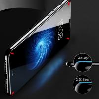 Wholesale Waterproof Anti Fingeprint PET Screen Protector Ultra Thin Easy Installation from china suppliers