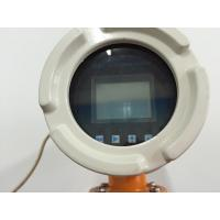 Best Direct Read Explosion Proof Integrated Flow Meter MTF Electromagnetic wholesale