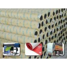 Buy cheap UV Printing PVC Flex Banner from wholesalers