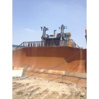 Wholesale Used Caterpillar  Bulldozers (CAT D11N) for sale from china suppliers