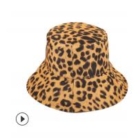 Wholesale Sun Protection Headwear Fisherman Bucket Hat With Embroidery Logo from china suppliers