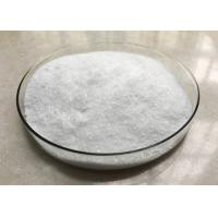 Wholesale Electronics Industry Inorganic Salts / Barium Chloride Dihydrate Crystal Cas 10326-27-9 from china suppliers