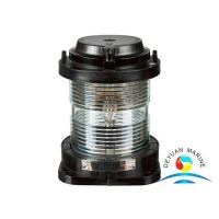 Buy cheap 25W Electric Equipment Navigation Signal Led Deck Lights For Boats from wholesalers