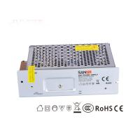 Wholesale Switch Mode Neon Light Power Supply 150W Power Strong Metal Housing from china suppliers