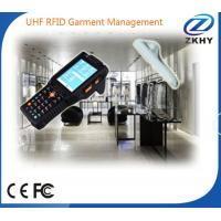 Wholesale IP65 Handheld UHF RFID Reader Scanners Terminal 3.7V For Inventory Management from china suppliers
