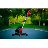 China 800W grass trimmer/ EDGER/lawn mower on sale