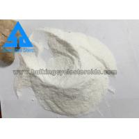 Cycling Legal Anabolic Steroids Winstrol Anavar White Powder For Beginners