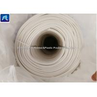 Wholesale Medical Grade  Colored Tubing or hose , Flexible Medical Grade PVC Tubing High Performance from china suppliers