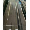 Buy cheap Smoked Oak Veneer Quarter Cut Fumed Oak Wood Veneers Smoked Veneers from www from wholesalers
