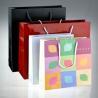 Popular Designed Paper Bags Wholesale for sale