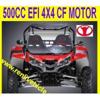 Wholesale Dune Buggy/ Go Kart/ Atv from china suppliers