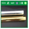 hot sale golden hot stamping foil for sale
